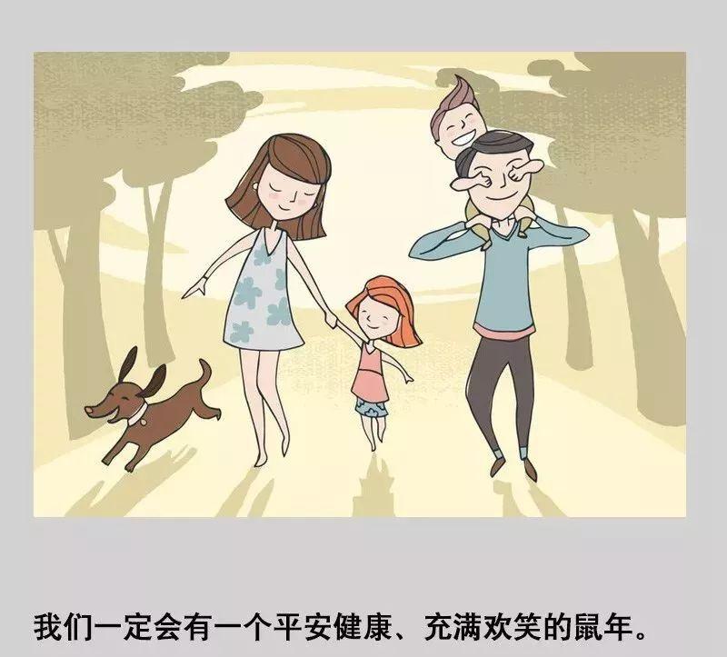 韩日伦理午,韩国电影爱的色放图片,母乳家族韩国电影
