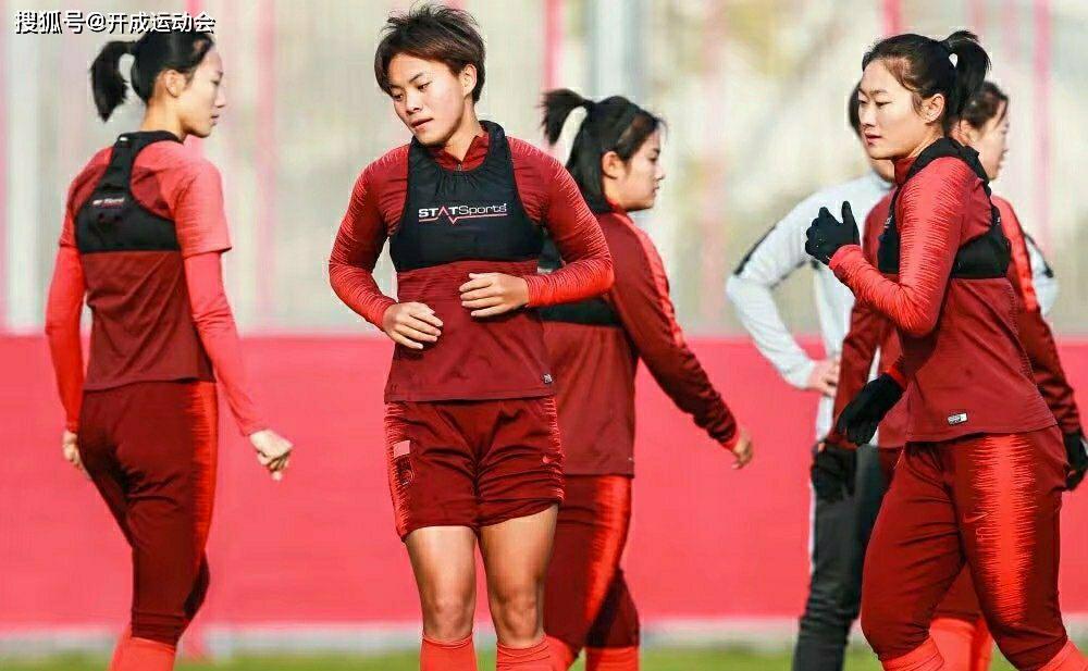 原创             受疫情影响,上港空场,恒大申花超级杯延期,中国女足移出武汉