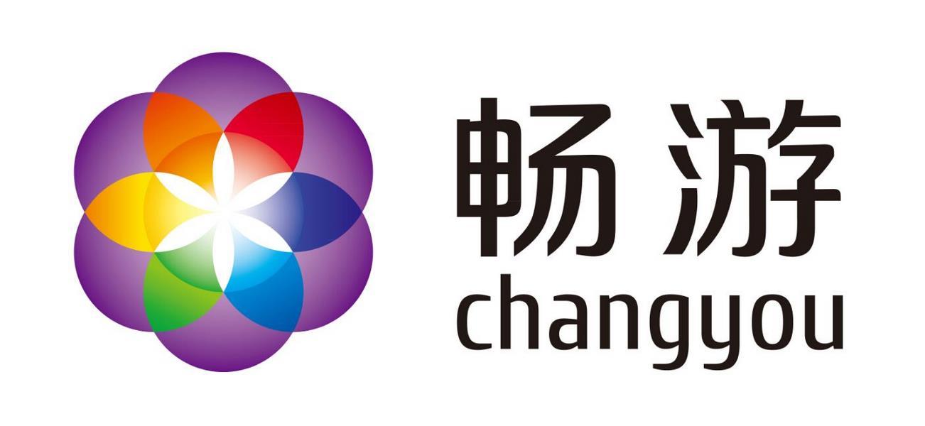 新年第一天,搜狐再次提出暢游私有化,估值約為5.79億美元