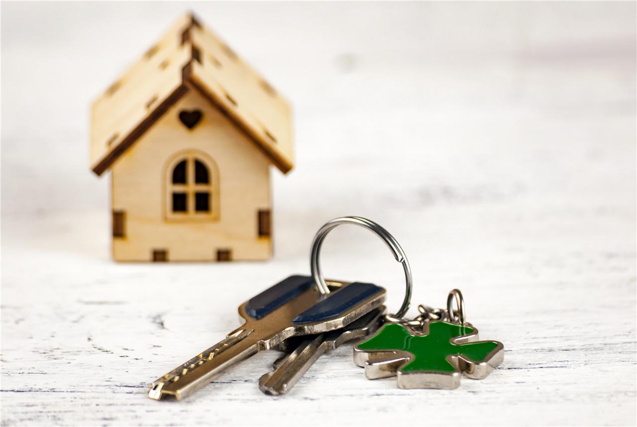 媒体:买房前需要做好哪些功课?