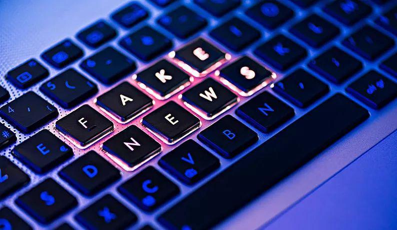 外刊 | 未来12个月,网络世界可能发生什么?