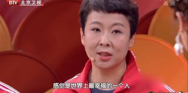 冯坤评价中国女排:这拨队员上天眷顾,有实力还有郎导这么优秀教练