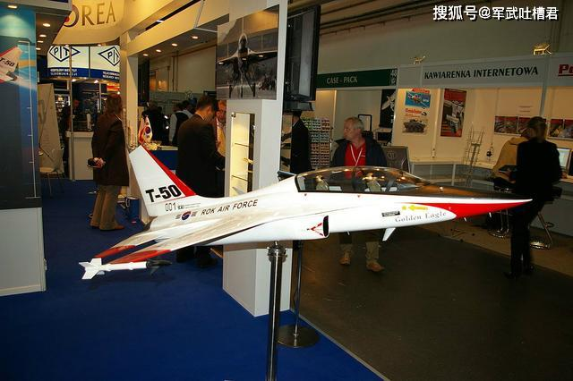 宣布5G国产之后,又要研发5代战斗机,越南哪来的勇气?