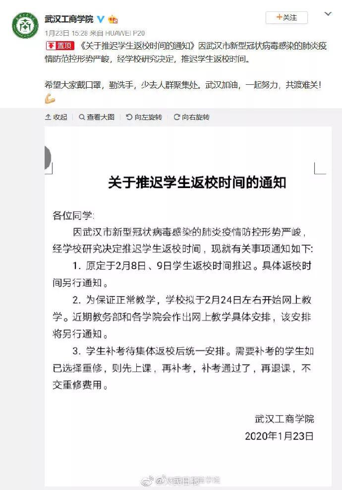 男星睡觉时被女友偷拍,真实偷拍-11,韩国演艺圈郑俊英偷拍视频下载