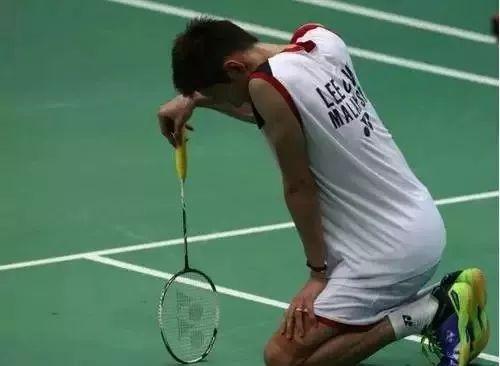 保健|急急急!打羽毛球的时候抽筋了怎么办?