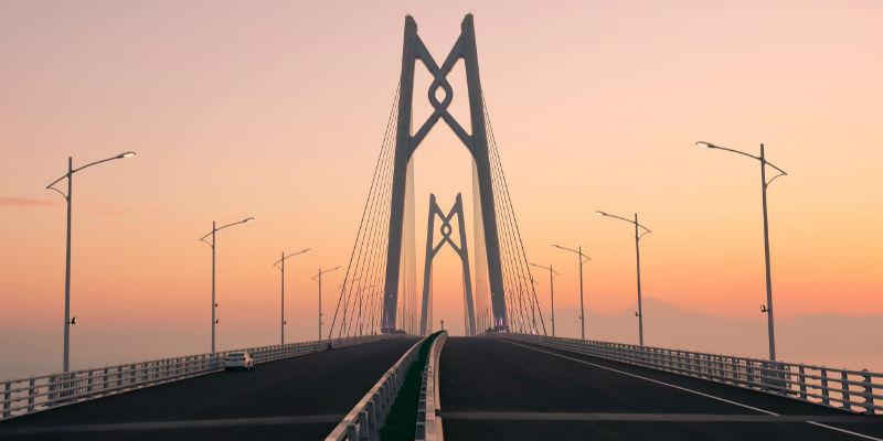 澳门首次公布湖北省及武汉市出入境旅客数 1月27日起缩短部分口岸通关时间