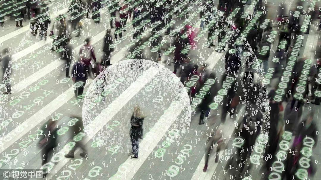 如何快速打通 Docker 鏡像發布流程?