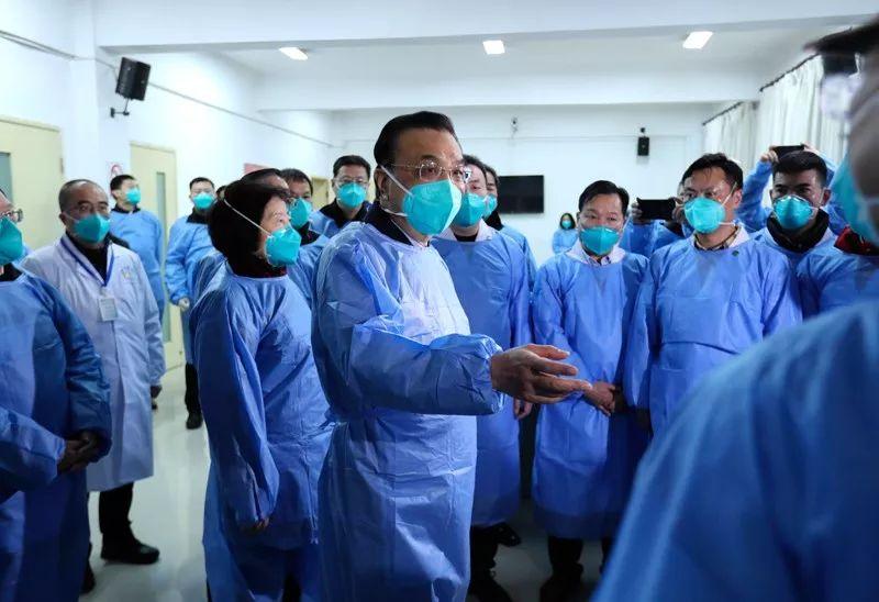 蟹兴阁提示:新型冠状病毒传播途径与预防指南