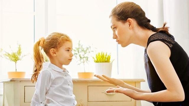 家长随口说的话,孩子却当真了,多少家长都失信于孩子