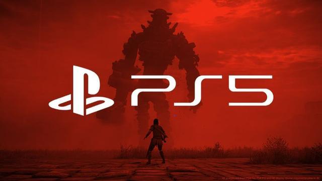 Bluepoint的PS5新作 旨在奠定次世代游戏硬件的视觉基准