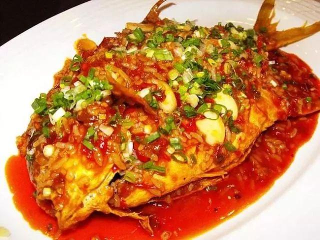 家常菜怎么做好吃,几款家常菜谱做法