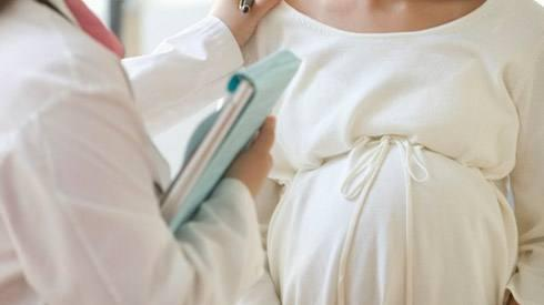 经历生化三次,试管婴儿一次怀双胎,传好孕给各位姐妹