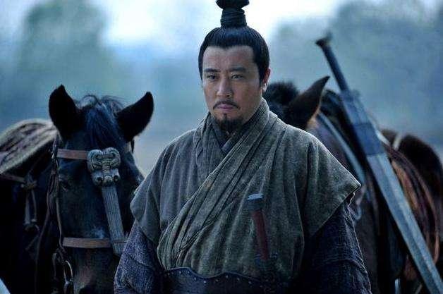 从蒯越相马说起,刘备为何不夺荆州?