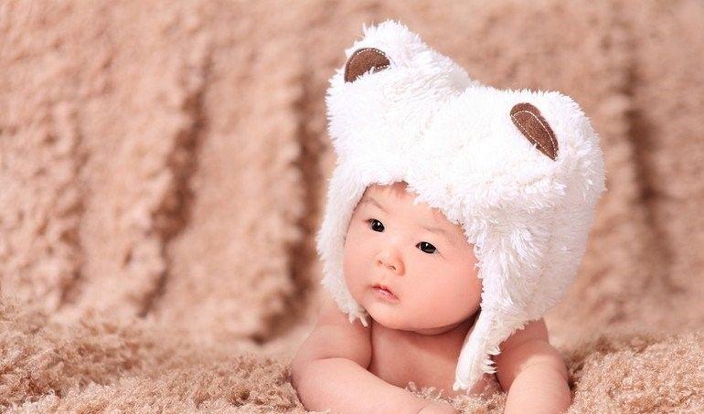 宝宝一出生,被医生抱走了几分钟,是在干什么?