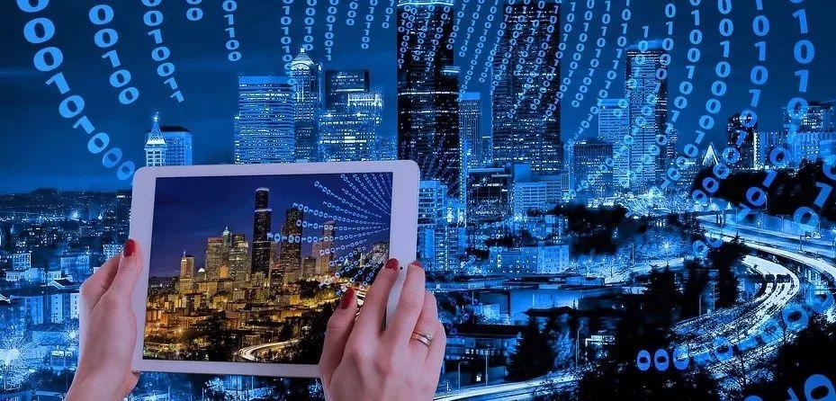 价值超1000亿美元,工业大数据已成为制造业核心动力!