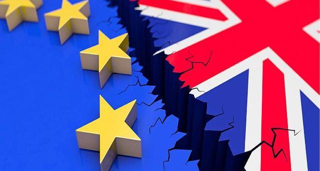 """英国脱欧分化安理会投票?联合国:或入伙美国,""""欧洲立场""""崩塌"""