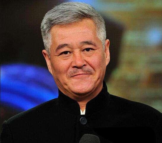 赵本山以辽宁民间艺术团名义捐款1000万,并要求尽快到位