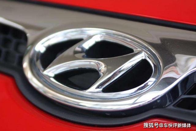 [热点]原创北京现代2019年卖了71.6万辆车预示着什么?