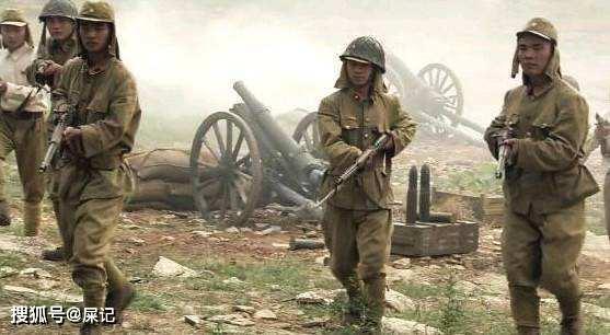 日本投降时,亚洲各地还有多少兵力?真实数字,让人无法相信