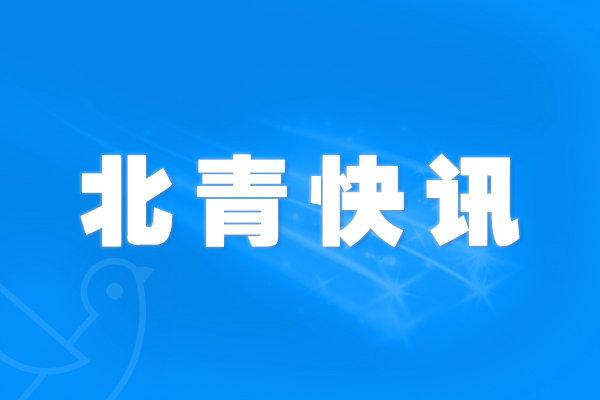 北京铁路局:除夕至初三 北京地区到京旅客同比降幅33%