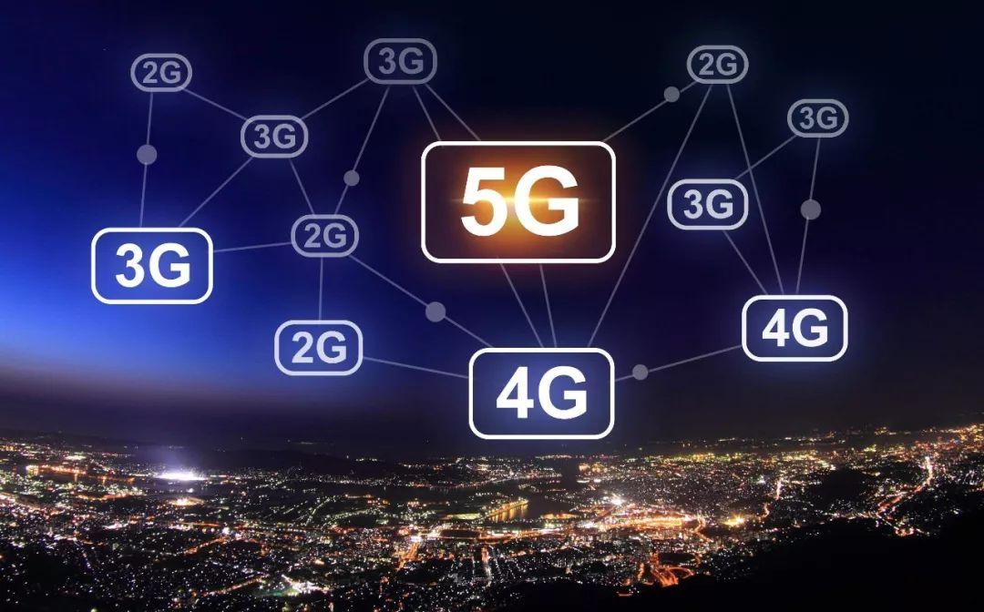 当5G大屏变得「聪明」