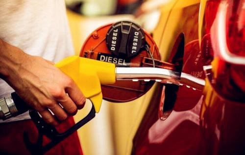 国际油价有可能再破100美元大关吗?
