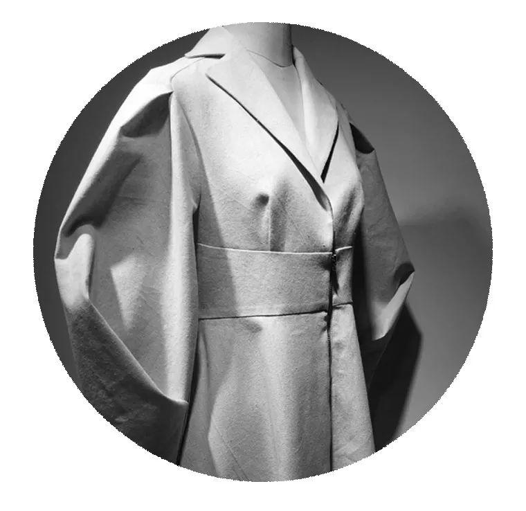 零基础学服装设计:象合限2020春季六大精品单科课程!预约报名中. . .  . . .