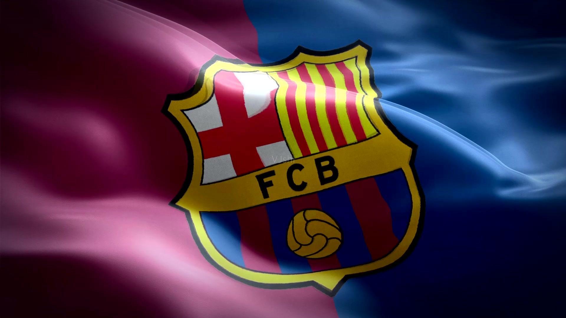 瓦伦西亚主席抵达巴塞罗那,未来48小时内有望完成罗德里戈的转会