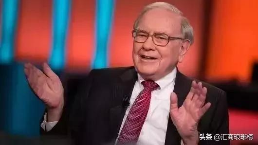 十位世界顶尖大师的投资哲学:忍耐、聚焦、坚定_世界大师