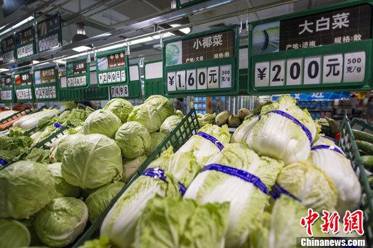 【1月29日起西安低于市场价格投放政府储备菜 保障市场供应】 西安共享汽车投放位置