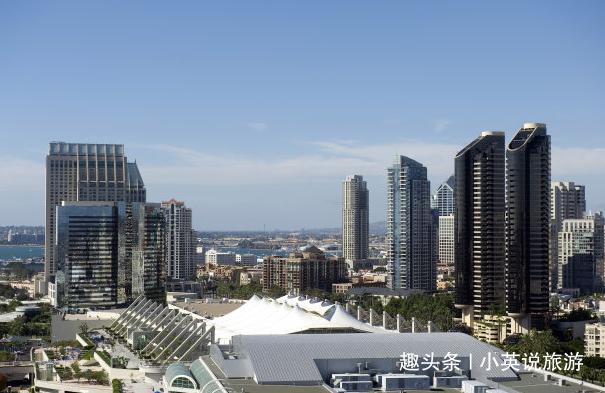 鞍山市gdp_钢都鞍山的2019年GDP出炉,在大东北范围排名第几?