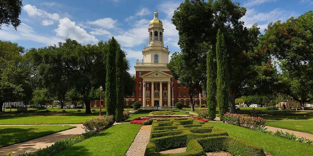 亚利桑那州立学生确诊感染冠状病毒,华盛顿大学出现疑似病例
