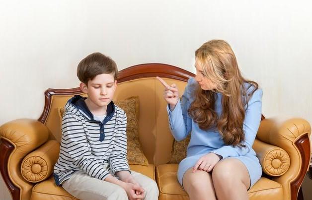 孩子攀比心与家长教育脱不了干系,聪明家长这样做,网友拍手叫好