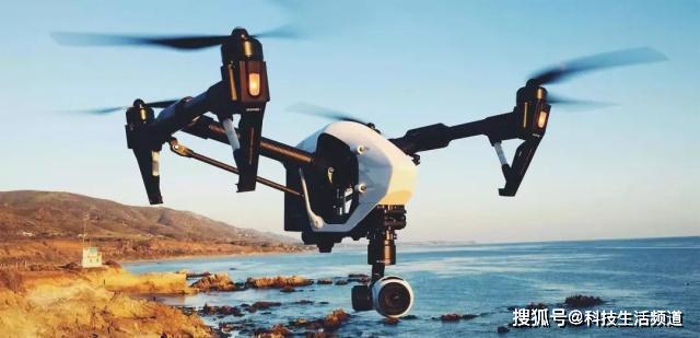 【大疆无人机创始人汪滔,白手起家,身价是王思聪的9倍。】大疆无人机怎么样