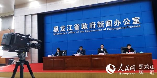 黑龙江省启动应急保供响应机制?首批24万只医用口罩29日抵达哈尔滨