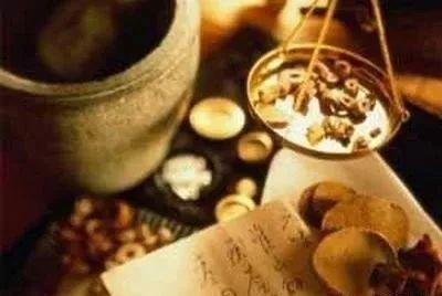 河南省卫生健康委权威发布:新冠病毒中医药预防方案