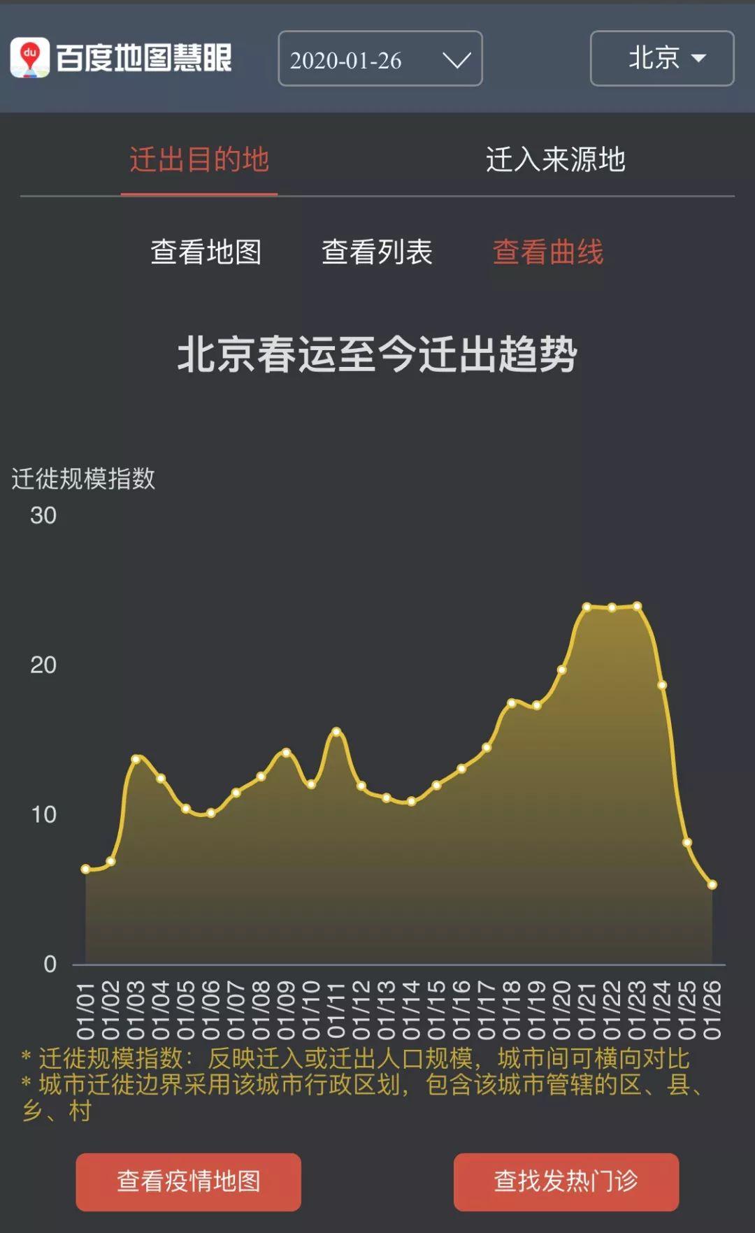 天妃捕鱼棋牌游戏官网