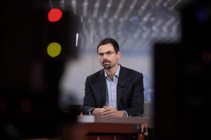 """""""杀毒霸主""""Avast被曝挖掘4.35亿用户数据卖给谷歌和微软"""