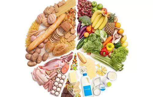 防控关键期,怎么吃才算赢?10条最权威的饮食营养专家建议,科学提高免疫力!