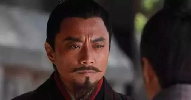 宋江征讨方腊为什么会损失惨重?只因朝廷强行留下了这五个人