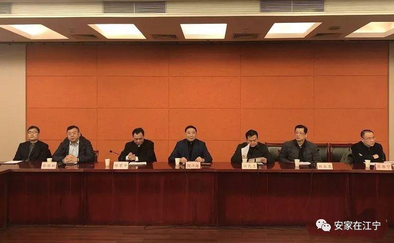 http://www.shangoudaohang.com/jinrong/285334.html