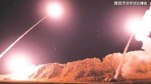 突发!美国大型军机被塔利班击落,这次恐怕难以收场!