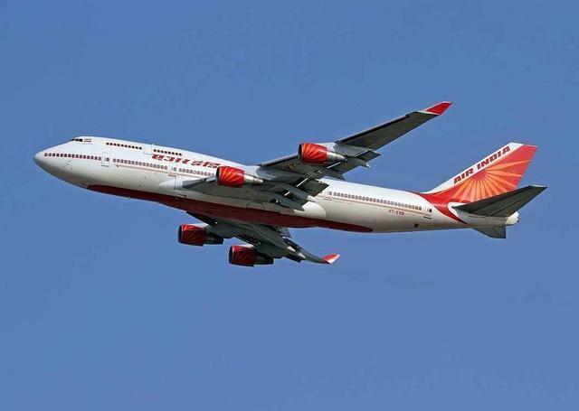 印度准备拍卖国家航空公司,2年前已经流标1次,仍然排斥外国公司