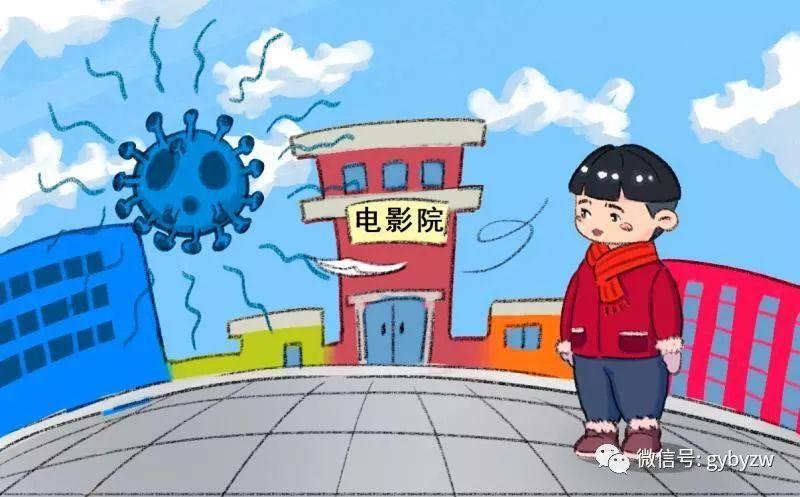 """在我的家乡贵州,如果有人因为""""新型冠状病毒""""生了病,很快的我们就可以图片"""