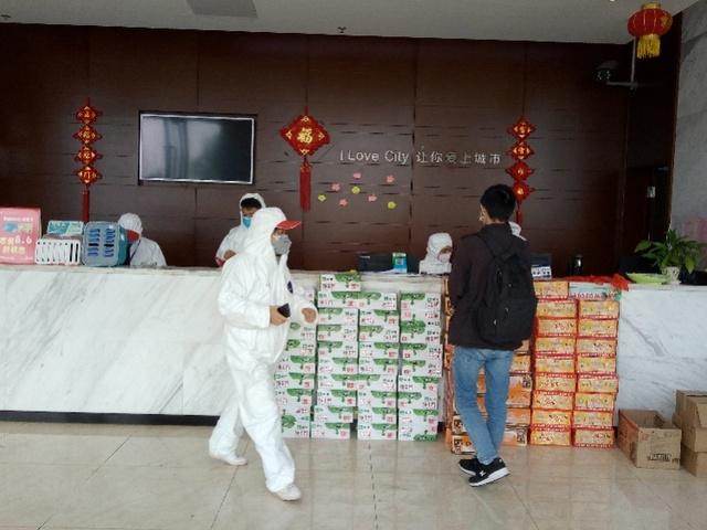 http://www.880759.com/zhanjiangfangchan/16877.html