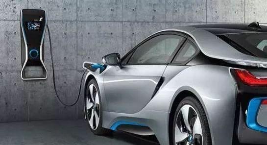 今年新能源汽车补贴退坡放缓利于稳定市场预期_新能源补贴多少