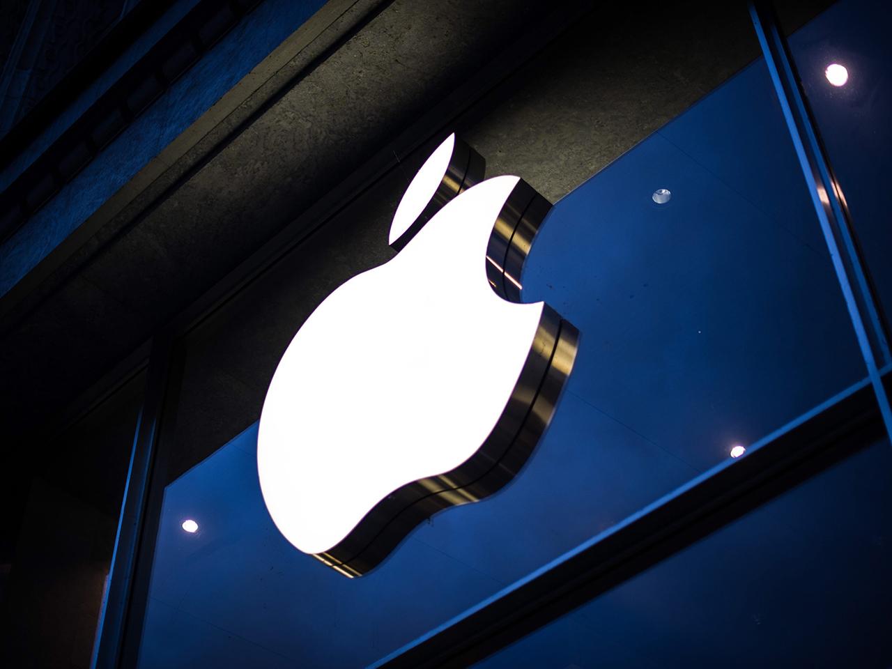 原创             最终成绩单出炉!华为豪取中国市场近4成份额,小米OV苹果全受伤