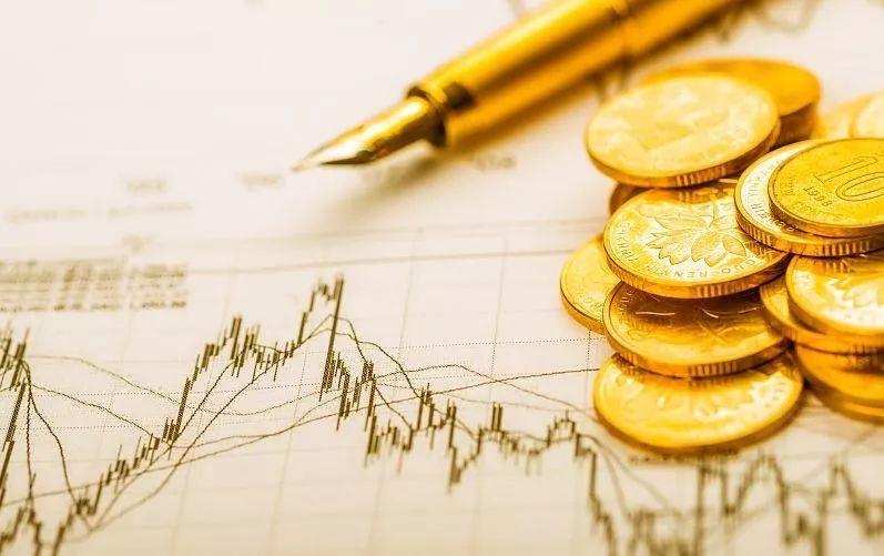 鼠年贺岁语_鼠年银行贺岁金来了 有投资价值吗?