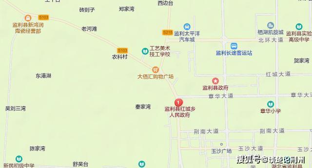 云梦县人口_湖北急需撤县设区的4个地方,2个位于鄂西,有你的家乡吗