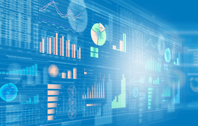 """戴尔预测今年科技发展:是""""为数据时代下个十年铺路""""的一年!"""